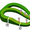 【有馬記念予想2015】距離延長後無敗でステイヤーズS圧勝のアルバート