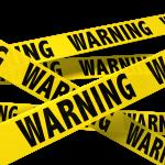 有馬記念枠番考察 – 大外16番は危険信号